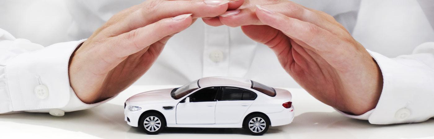 استعلام بیمه با پلاک ماشین