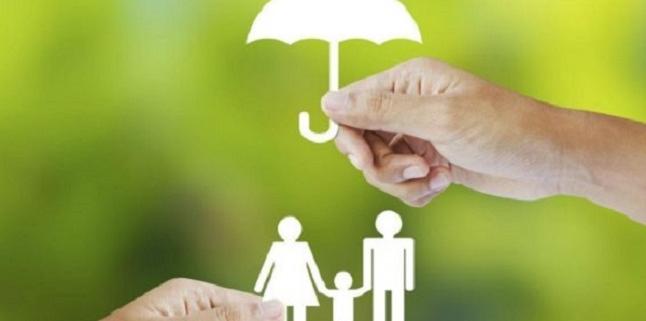 60 درصد از پرتفوی به بیمه های زندگی اختصاص یافت
