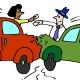 انواع کروکی در تصادفات رانندگی