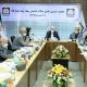 شرکت پاسارگاد سودانباشته اش ازسرمایه جلوزد