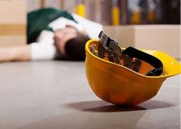 شرح کامل کلوزهای بیمه مسئولیت